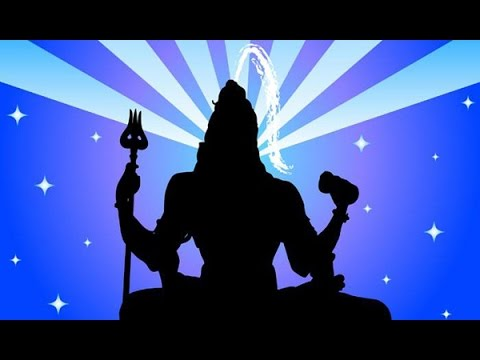 Mantra For Extremely Inner Peace | Most Peaceful Lord Shiva Mantra