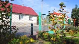 preview picture of video 'Film poklatkowy - Kolno'