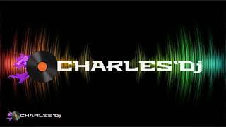 Ramayama (MIX 100 BPM) Charles Dj   Don Omar X Farruko