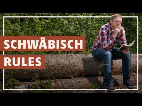 Single frauen kulmbach