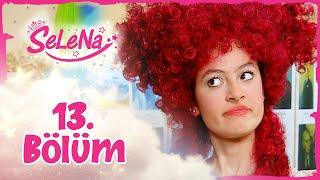 Selena 13. Bölüm - atv