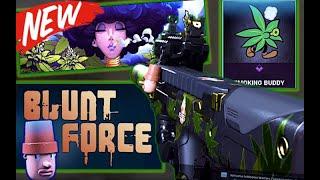 *NEW* Blunt Force Bundle | Modern Warfare
