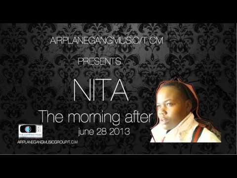 NITA (MORNING AFTER)