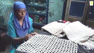 Hand Craft - Home Based Business Ideas With Handicraft Items Made