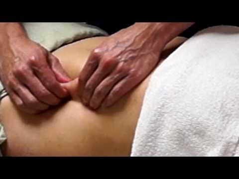 Termomaska body presyo slimming fitness