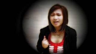 FLOETICS - ''LAGI NA LANG'' Jrose ft. Marko...more info for downloads
