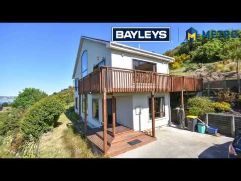 67 and 69 Manapouri St, Maia