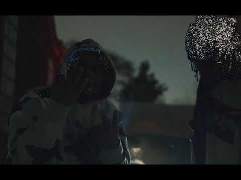 DBloxk x Mia Fresh -Opp Head | Shot By Directorxklusive