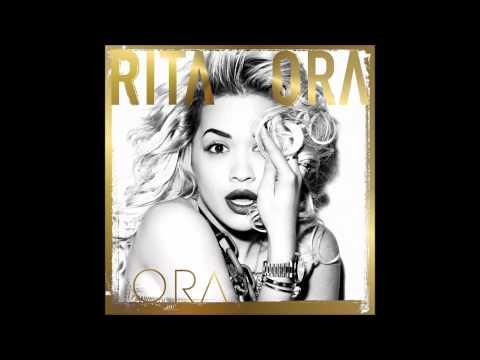 Rita Ora - Meet Ya (Audio)