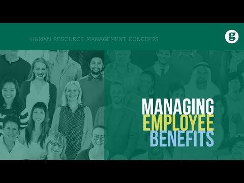 mp4 Managing Employee Health, download Managing Employee Health video klip Managing Employee Health