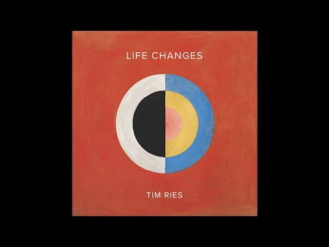 Tim Ries - Life Changes online metal music video by TIM RIES