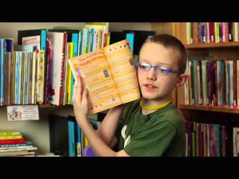 The Book Man Kids Book Reviews! – Geronimo Stilton and the White Whale