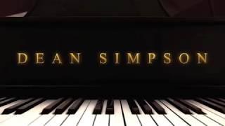 Frederic Chopin Etude 10-12