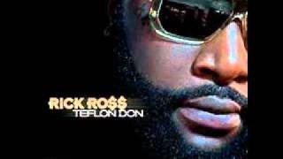 Rick Ross Big Meech