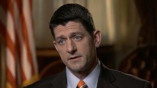 Senate Intelligence Committee leaders promise bipartisan investigation