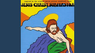 Judas' Death