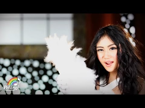 Dangdut - Duo Serigala - Sakura (Official Music Video) | Goyang Sumo