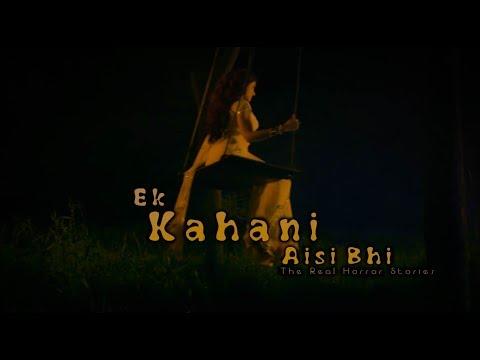 Download Youtube Helper Ek Kahani Aisi Bhi Episode 198 The