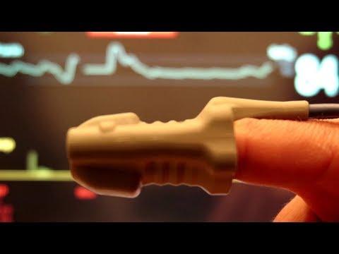Wehrpflicht für Hypertonie