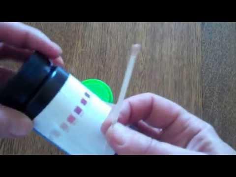 Wunde Behandlung von Diabetes