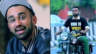Dad Vs Son | Vattan Sandhu | Latest Punjabi Songs 2014