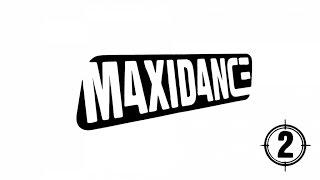 рейв Maxidance - #2