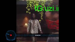 new naija afrobeat video mix jan 2019 afroscene mix dj perez davido