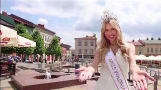Film do artykułu: Powiat chrzanowski jest...