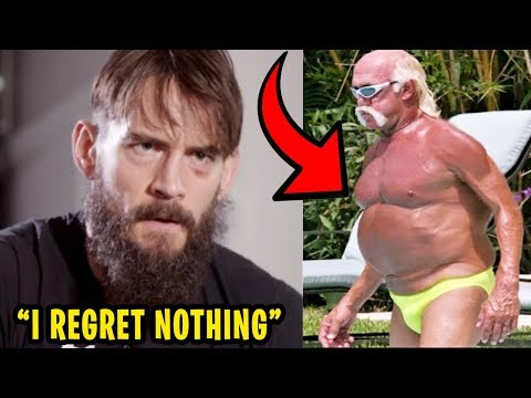10 WWE RETIRED Superstars: Where Are They Now?