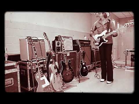 Marshall Tucker Band -Hillbilly Band [LIVE] 3/13/76