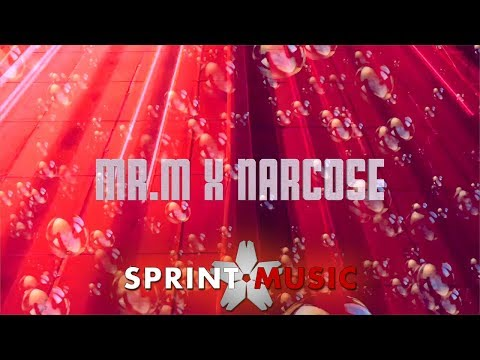 Mr. M X Narcose – Baloane de sapun Video