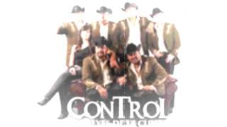 Vuela paloma - Grupo Control (Video)
