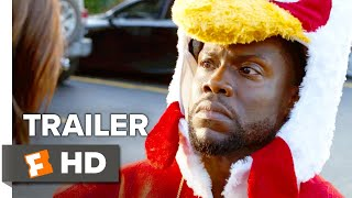 Check out the official Night School trailer starring Kevin Hart! Let us know what you think in the comments below. ► Buy Tickets to Night School: https://www.fandango.com/night-school-2018-208496/movie-overview?cmp=MCYT_YouTube_Desc  US Release Date: September 28, 2018 Starring: Kevin Hart, Tiffany Haddish, Mary Lynn Rajskub Directed By: Malcolm D. Lee Synopsis: A group of troublemakers who are forced to attend night school in hopes that they'll pass the GED exam to finish high school.   Watch More Trailers:  ► Hot New Trailers: http://bit.ly/2qThrsF ► Comedy Trailers: http://bit.ly/2D35Xsp ► Drama Trailers: http://bit.ly/2ARA8Nk  Fuel Your Movie Obsession:  ► Subscribe to MOVIECLIPS TRAILERS: http://bit.ly/2CNniBy ► Watch Movieclips ORIGINALS: http://bit.ly/2D3sipV ► Like us on FACEBOOK: http://bit.ly/2DikvkY  ► Follow us on TWITTER: http://bit.ly/2mgkaHb ► Follow us on INSTAGRAM: http://bit.ly/2mg0VNU  The Fandango MOVIECLIPS TRAILERS channel delivers hot new trailers, teasers, and sneak peeks for all the best upcoming movies. Subscribe to stay up to date on everything coming to theaters and your favorite streaming platform.