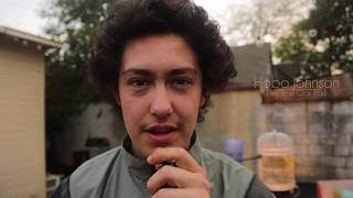 Hobo Johnson  Romeo & Juliet