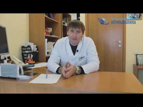 Hipertenzinė krizė 27