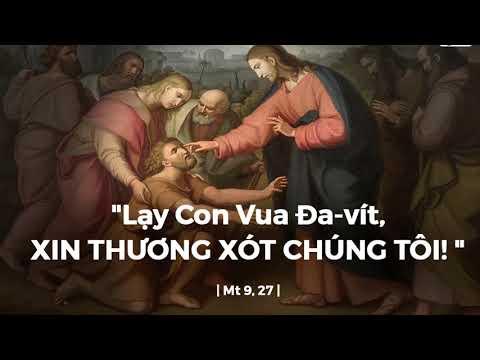 Đài Phát Thanh Vatican thứ sáu 07.12.2018