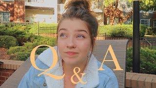 какие девушки нравятся американцам (ответы на вопросы) | Polina Sladkova