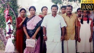 Avaravar Vaazhkkaiyil Aayiram Tamil Song   cheran   Thangar Bachan   rajkiran.