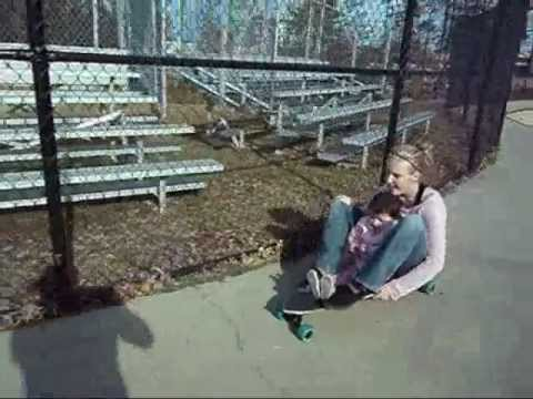 nicolet skatepark in lexington park,md home movies........