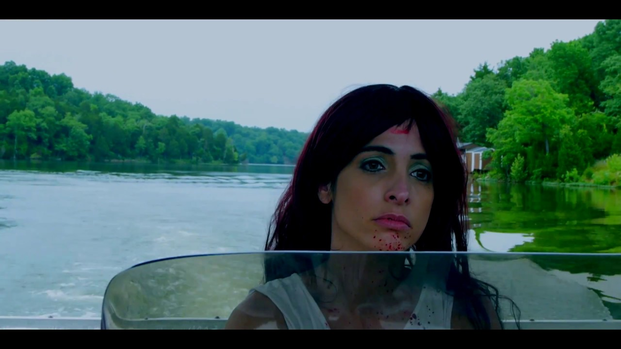 Marvelous Mandy Official Trailer