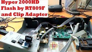 sr2000hd hyper to starmax x20 super 2018 - मुफ्त ऑनलाइन