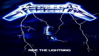 Metallica - The Call Of Ktulu (2016 Remastered)