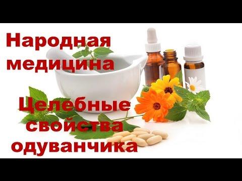 Диспротеинемия при желтухе