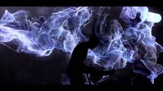 Нюша feat. Ivan KIT - Только (official remix)