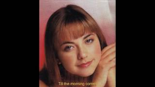 "Charlotte Church: ""All Love Can Be"" (2002). Lyrics, subtitles."