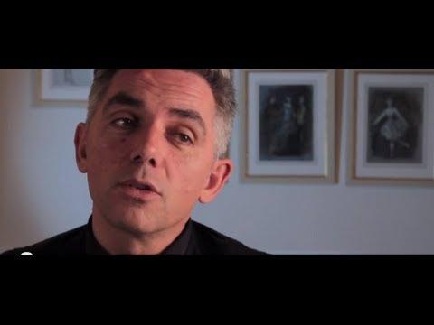 Watch: Laurent Pelly on La Fille du régiment