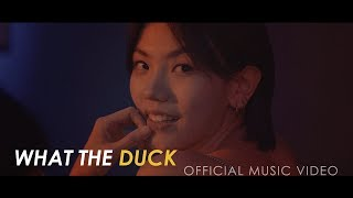 Whal & Dolph - รอให้เธอบอก (Mute) [Official MV]