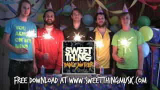 Sweet Thing - Promos For Dance Mother