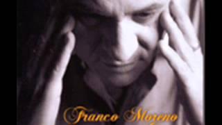 Franco Moreno Chisà Si Me Pienze
