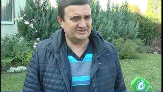 """Объектив-новости"" 9 октября 2018"